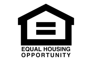 Equal Housing Opportunity logo (image)